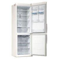 Индезит холодильник No Frost
