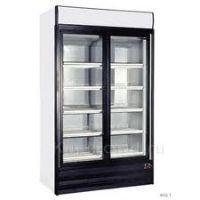 Холодильный шкаф Интер – гарантия качества