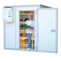 Вам поможет продажа холодильных камер