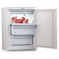 Морозильная камера Свияга - банк банк продуктов