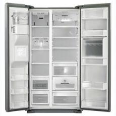 Холодильники LG Side by Side - высокое качество
