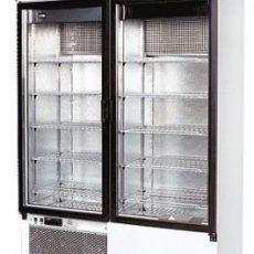 Холодильный шкаф среднетемпературный