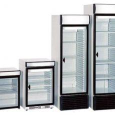 Холодильные шкафы (цены)