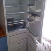Объявления «Холодильник бу купить в Москве» Находка или потеря?