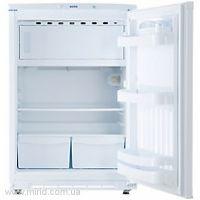 Продажа бытовых холодильников