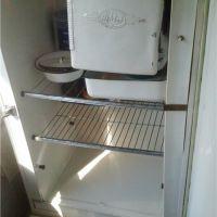 Приму в дар холодильник – все плюсы и минусы