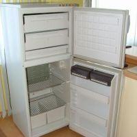 Холодильники, частные объявления – на что стоит обращать внимание