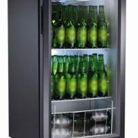Холодильник для пива обеспечивает стабильные доходы