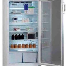 Холодильник фармацевтический Позис