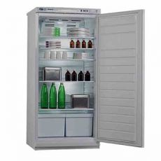 Холодильник фармацевтический ХФ 250