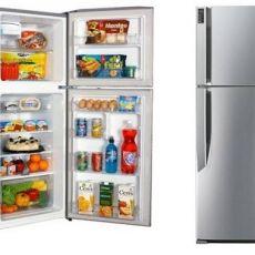 Какие холодильники самые лучшие?