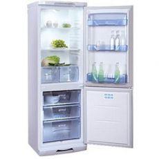 Температура в холодильной камере