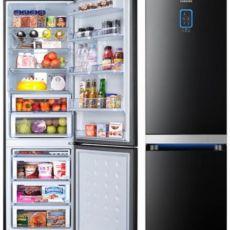 Рейтинг холодильников по качеству