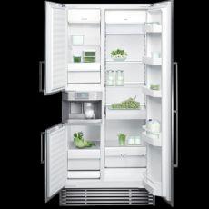 Холодильник встраиваемый No Frost