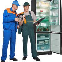 Как самому отремонтировать холодильник