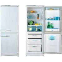 Схема холодильника Минск