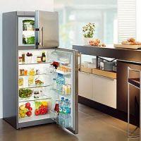 Почему не морозит холодильник и что нужно делать?