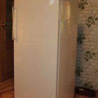 Отечественный холодильник ЗИЛ, ремонт самому возможен?