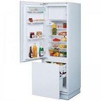 Холодильник постоянно работает