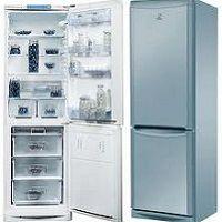 инструкция к холодильнику индезит C236nfg.016 - фото 8
