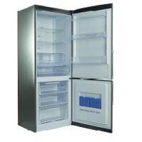 Ремонт холодильников Вестфрост быстро и качественно