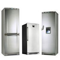 Запчасти для холодильников Electrolux сегодня найти легко