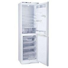 Ремонт холодильников Индезит лучше доверить специалистам