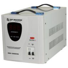 Стабилизатор для холодильника