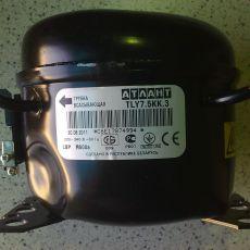 Компрессор для холодильника Атлант