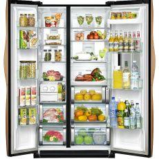 Не холодит холодильник?